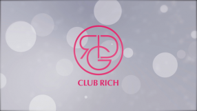 聖リッチ女学園の求人動画