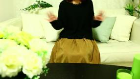 CoCoaco(ココアコ) 大阪本店の求人動画