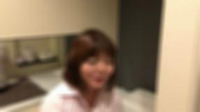 バッドカンパニー(BAD COMPANY)松山店の求人動画