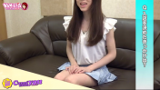 Cunni need you(クンニージュ)の求人動画