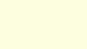 夢の国 デリランドの求人動画
