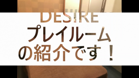 DESIRE(ディザイア)の求人動画