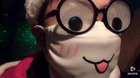 YESグループ 札幌美女図鑑の求人動画
