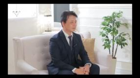 60分総額12000円「人妻同窓会」の求人動画