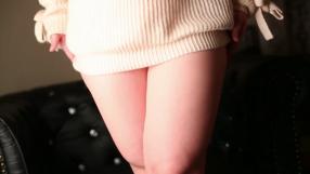 DRESS(ドレス)の求人動画
