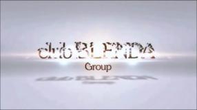 アインズグループの求人動画