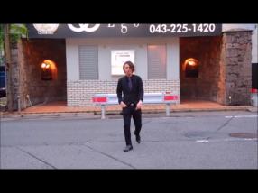 club Egoの求人動画