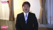 おっぱいファーファ 町田店の求人動画
