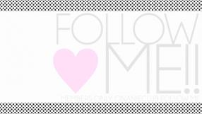 フォローミー三宮の求人動画