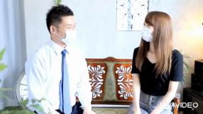 福岡ホットポイントの求人動画