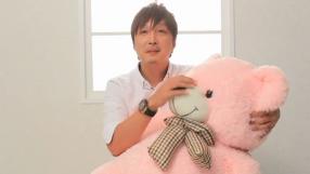 No1GAL 北上店の求人動画