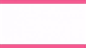ギャルズネットワーク神戸店の求人動画