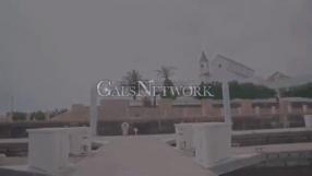 ギャルズネットワーク大阪(シグマグループ)の求人動画