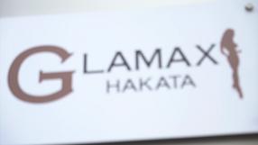美巨乳専門店 GLAMAX博多の求人動画