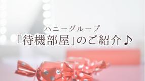 五反田アネージュ(ユメオトグループ)の求人動画