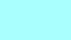 ドリームの求人動画