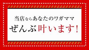 秘書コレクション下関店の求人動画