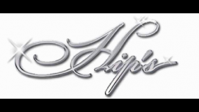 ちょい!ぽちゃ萌っ娘倶楽部Hip's錦糸町の求人動画
