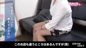弘グループの求人動画