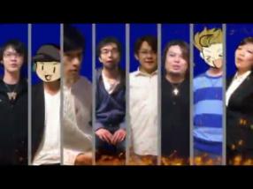ほんとうの人妻 沼津店(FG系列)の求人動画