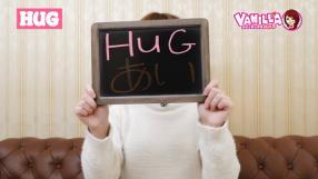 HUGの求人動画