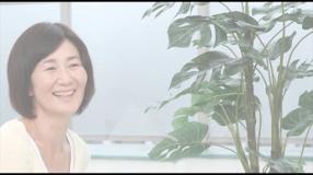 五十路マダム 新潟店(カサブランカG)の求人動画