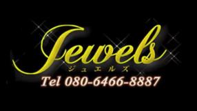 JEWEL'Sの求人動画