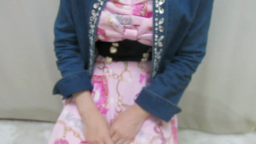 かわいい熟女&おいしい人妻 西川口店の求人動画