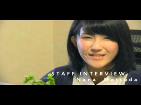 マットデリヘルジュリエット(東広島)の求人動画