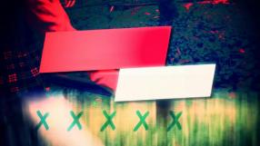 ドMカンパニー 十三西口の求人動画
