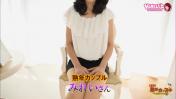 熟年カップル名古屋~生電話からの営み~の求人動画