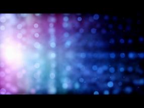 高級エステ輝美肌美(きびきび)グループの求人動画