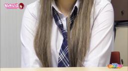 美少女専門キラキラ学園