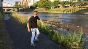 イエスグループ熊本 華女(カノジョ)の求人動画