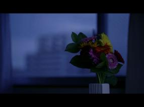 熊本ホットポイントスタイルの求人動画