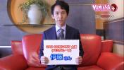 BAD COMPANY 土浦 YESグループの求人動画
