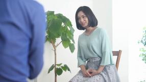 広島痴女性感フェチ倶楽部の求人動画