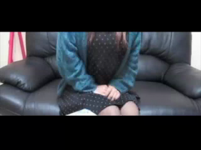 マダムバンク 富山本店の求人動画