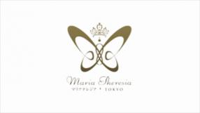 マリアテレジア東京の求人動画