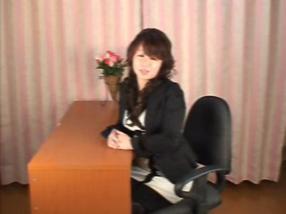 ミセスカサブランカ岡山店の求人動画