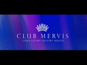 メルビス ロゼ クラブの求人動画