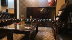 MIKADOの求人動画