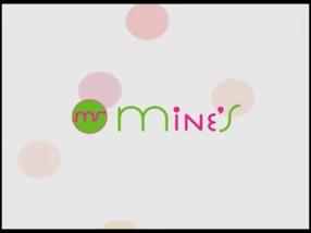 株式会社マインズの求人動画