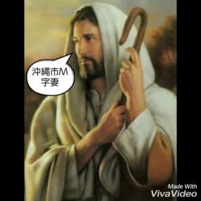 ムラムラM字妻 沖縄市店の求人動画