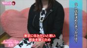 もんぜつちじょ 大宮店の求人動画