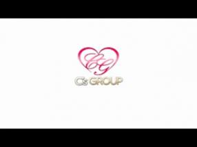 C's Creaの求人動画