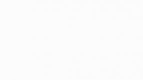 フルフル60分10000円(RUSHグループ)の求人動画