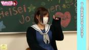 横浜平成女学園(ミクシーグループ)の求人動画