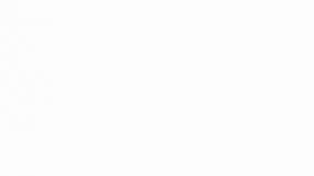 大和ナデシコ~ちょいぽちゃ~の求人動画