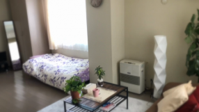 ナース・女医治療院(札幌ハレ系)の求人動画